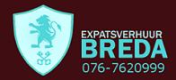 Expats verhuur Breda